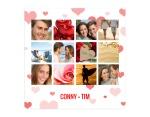 fce_valentinstag_presse_02