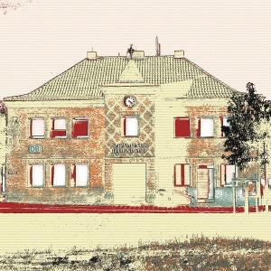 webbahnhof06